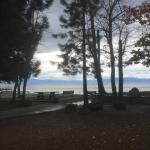 Foto de Firelite Lodge