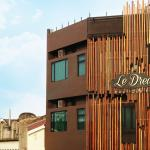 Le Dream Boutique Hotel