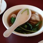 Foto de Garden Fresh Chinese Vegetarian Cuisine