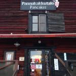 Photo de Pannukakkutalo