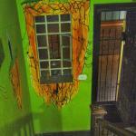Photo of Green Grass Hostel