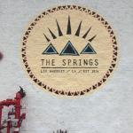 The Springs의 사진