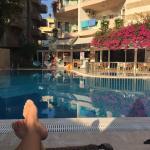 Photo of Erkaptan Apart Hotel