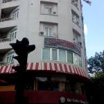 Xuan Huong Hotel