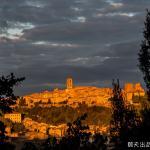 Relais Della Rovere Foto