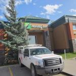 Photo of Holiday Inn Hinton