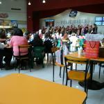 Nogales Mall