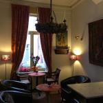 Photo de Botaniek  Hotel