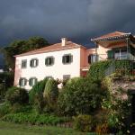 Foto de Quinta Sao Goncalo