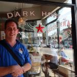 Foto de Dark Horse Espresso Bar