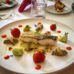 Photo de Hôtel Restaurant du Vieux Pont