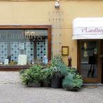 't Landhuys Foto