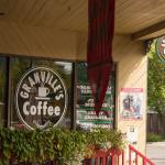 Photo of Granville's Coffee