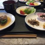 Photo of Mori Curry
