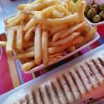 Photo de Café Maxime