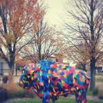 Fargo-Moorhead Convention & Visitors Bureau