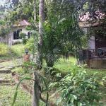 Full Moon House & Resort