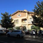Photo de Hotel Le Mas des Citronniers