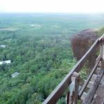 Wat Jetiyakhiri (Wat Phu Thok)