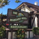 Photo of Mustard Seed Restaurant
