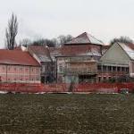 Betnava, Part of reconstruction