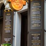 Photo of Bazilika Cafe & Restaurant