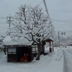 Photo of Hotel Alpha-One Takayama Bypass