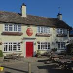Plough Inn, Ifield, Crawley