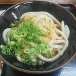 Takara Seimenjotakara Udon Fukuchiyama