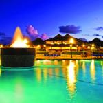 The Verandah Resort & Spa - All Inclusive