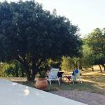 Photo of Country House Montali