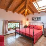 Apartments Bellagio Photo