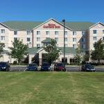 Foto di Hilton Garden Inn Raleigh Triangle Town Center