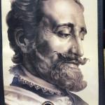 Photo de Rotisserie Henri IV