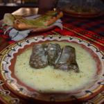Foto de Bulgarian Restaurant Camposol