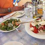 Seagull Restaurant Foto