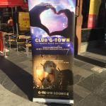 ภาพถ่ายของ G-Town Lounge