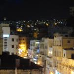 The Boutique Hotel Amman Foto