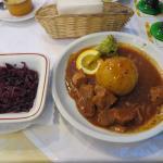 Photo of Seilbahn Cafe