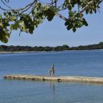 Photo of Resort Centinera
