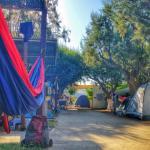 Photo de Makis Camping