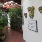 Foto di Villa Augustus