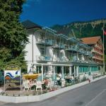 Photo of Hotel Seiler au Lac