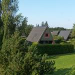 Foto de Himmerland Golf & Spa Resort