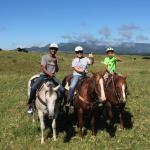 Foto de Dahana Ranch