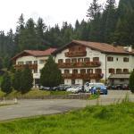 Hotel Schmung Foto