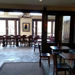 Bogati Bodega & Winery