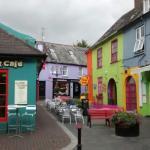 Photo of The Milk Market Cafe