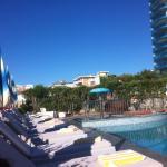 Photo of Hotel Elpiro