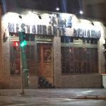 Photo of Restaurante Acuario